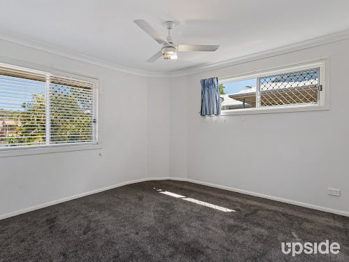 Photo of property at 6/7 Maranta Street, Elanora 4221