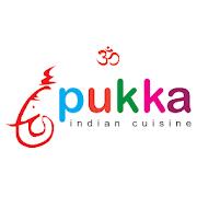 Pukka Indian Cuisine