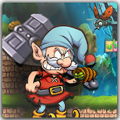Leo's World Adventure Android APK Download Free By Abasou
