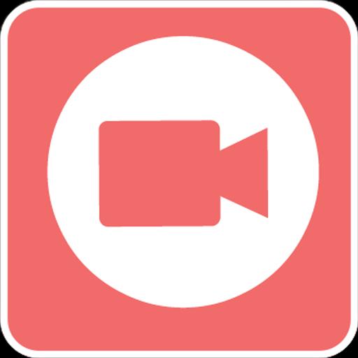 視頻通話信使免費
