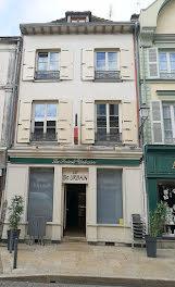locaux professionels à Troyes (10)