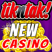 Tikntak casino game free casino games with bonuses