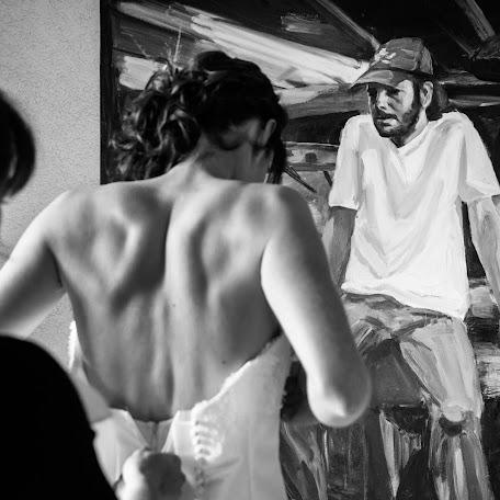 Wedding photographer Celiça Verbon (memoriesforlife). Photo of 12.04.2017