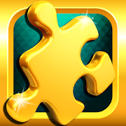 Cool Free Jigsaw Puzzles - Online puzzles‏ APK