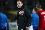 """AA Gent en AS Roma zwaaien met lof naar elkaar op Twitter: """"Veel geluk nog dit seizoen"""""""