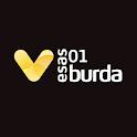 01 Burda Mall icon