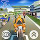 Thumb Moto Race (game)