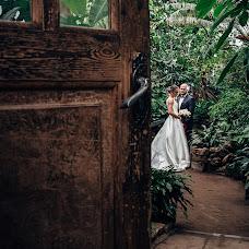 Wedding photographer Pavel Totleben (Totleben). Photo of 14.01.2019