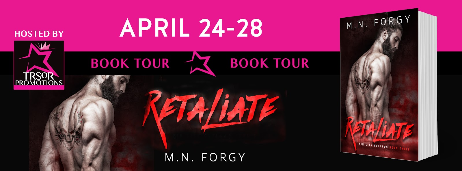 RETAILIATE_BOOK_TOUR.jpg