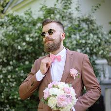 Wedding photographer Darya Luneva (photodl). Photo of 10.03.2018