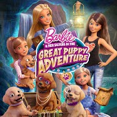 Barbie & Her Sisters in the Great Puppy Adventure Present the Greatest Day