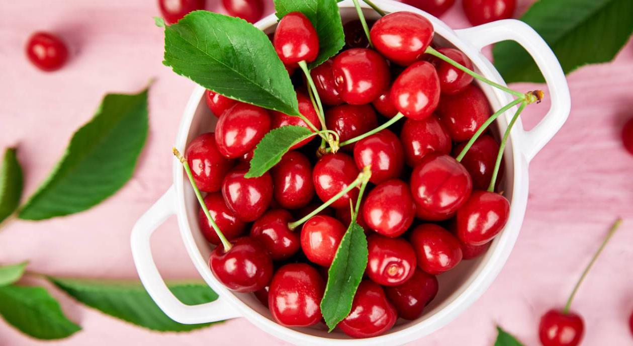 Chia sẻ top 5 trái cây nhập khẩu tốt nhất hiện nay bạn không nên bỏ qua