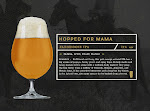 Gunwhale Ales Hopped For Mama