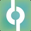 Quality Compass icon