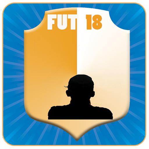New FUT 18 Pack Open Simulator Pro