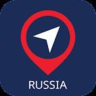 BringGo Russia icon