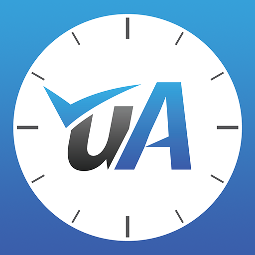 uAttend - Apps on Google Play