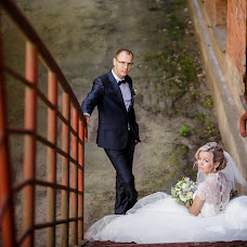 Wedding photographer Mariya Volkova (maricya). Photo of 23.07.2014