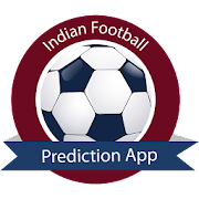 Indian Football Prediction
