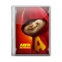 Alvin Wallpaper HD Tab Theme