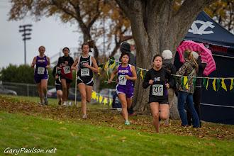 Photo: Varsity Girls 3A Eastern Washington Regional Cross Country Championship  Prints: http://photos.garypaulson.net/p280949539/e4918ae9a