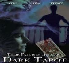 مشاهدة فيلم Dark Tarot مترجم اون لاين