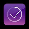 Habits (To Do List) icon