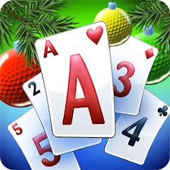download Fairway Solitaire latest version for android