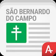 Notícias de São Bernardo do Campo