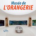 Orangerie Museum Lite icon
