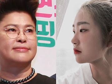 choi daniel seo young hee dating Choi's grandmother is renowned hanbok designer lee young hee, and his father is a wealthy banker and the largest shareholder of alpha asset management, sources say 2 im yoo jin.