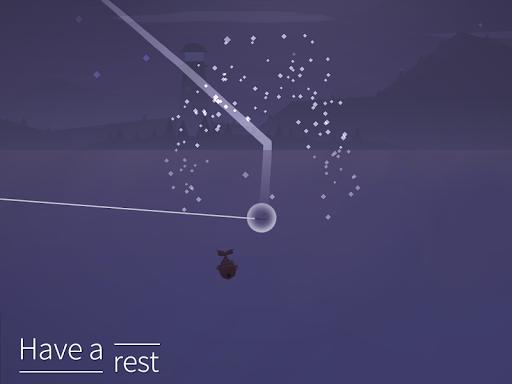 Fishing Life 0.0.119 screenshots 21