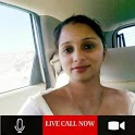 Free Dating : Online Video Chat & Calling icon