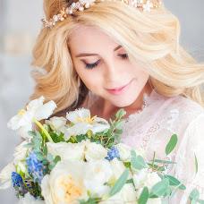 Wedding photographer Katerina Strizh (vkaterina). Photo of 24.02.2016