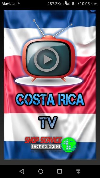 Ingyenes társkereső Costa Rica