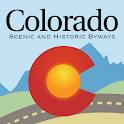 CO Byways icon