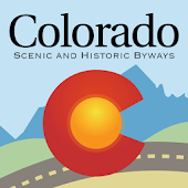 CO Byways