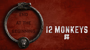 12 Monkeys thumbnail