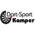 Dart-Sport Kamper icon