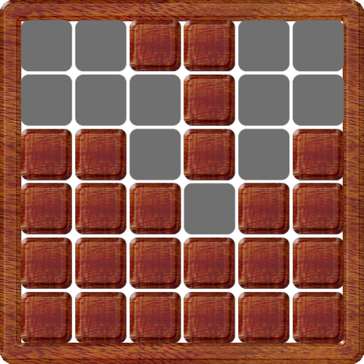 Block Puzzle Wood file APK Free for PC, smart TV Download