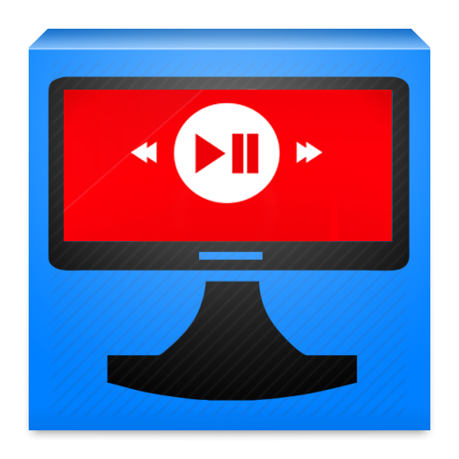 AT Youtube Remote (app)