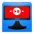AT Youtube Remote apk