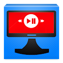 AT Remote for Youtube file APK Free for PC, smart TV Download