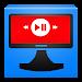 AT Remote icon
