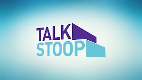 Talk Stoop thumbnail