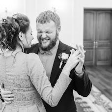 Wedding photographer Oleg Trifonov (glossy). Photo of 28.02.2015