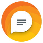Messaging : Manage My SMS 4.0.8