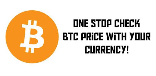 bitcoin prekiautoj lit programa bitcoin bonus prekybininkas