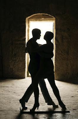 Tango di clic