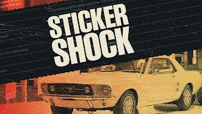 Sticker Shock thumbnail
